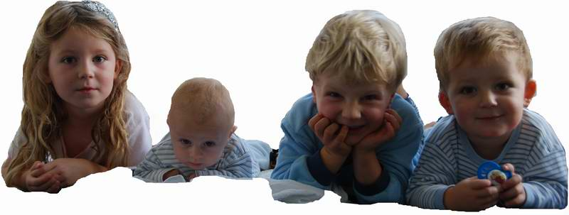 2010.09_Geschwister_cut